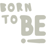 logo Experiencia Bebé